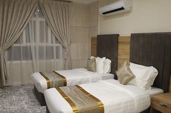 Fotografia do Lavent Park Hotel Suites em Jeddah