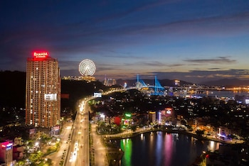 Picture of Ramada Hotel & Suites by Wyndham Halong Bay View in Ha Long