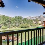 Condo, Multiple Beds (Black Canyon Inn Unit A4/5) - Balcony