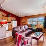 Appartamento, Letti multipli (Black Canyon Inn Unit C6) - Immagine fornita dalla struttura
