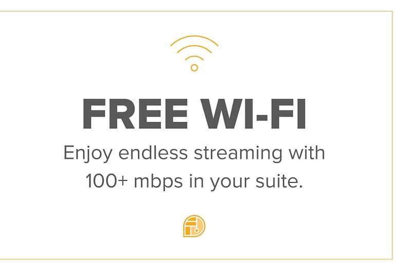 Strip District Apts with Wifi by Frontdesk, بيتسبورغ, المنشأة من الداخل