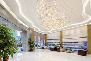 Picture of Canal Dongwang Hotel in Dongguan