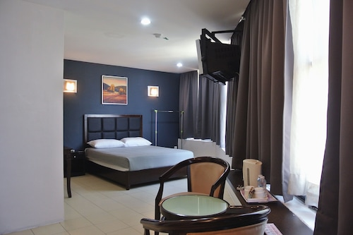 Hotel88/