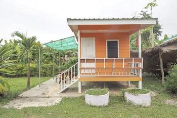 Image de OYO 75325 Our House Tha Sao à Sai Yok