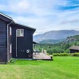 3 Bedroom Accommodation in Hovin I Telemark