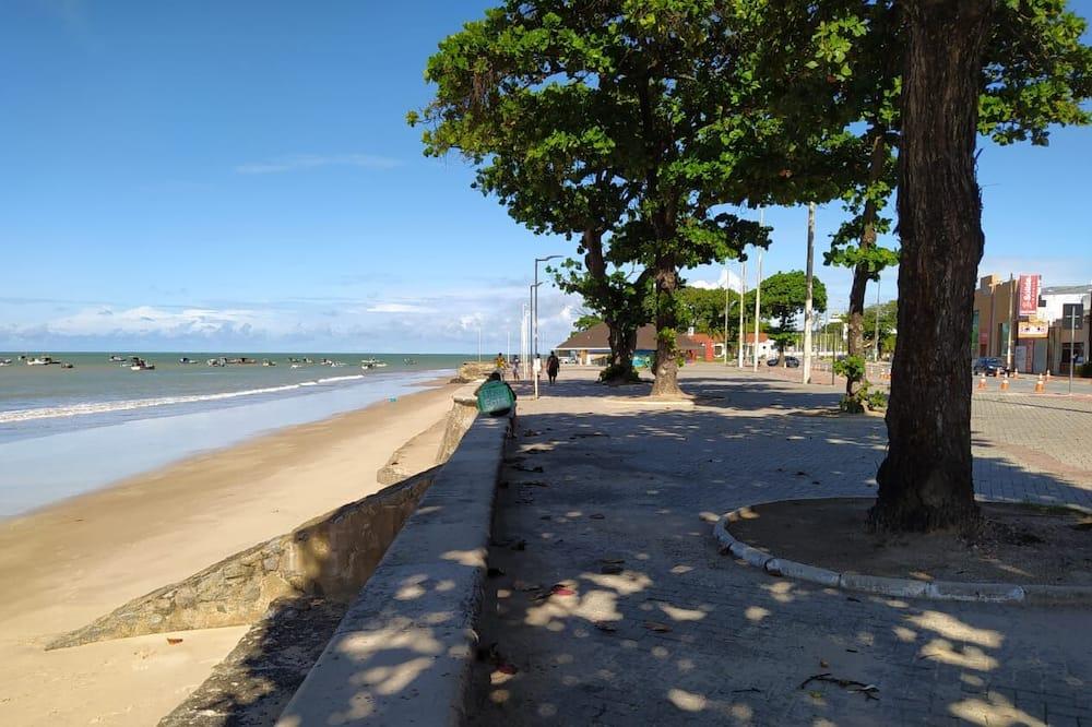 Pousada Brazil Tropical