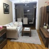 1 Bedroom Apartment Near the State Drama Theater