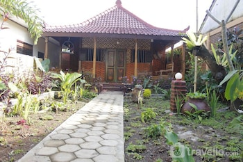 Picture of Holy Homestay in Banyuwangi