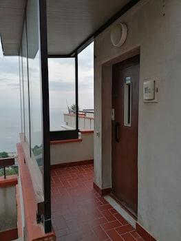 Picture of Al Bajah Loft Apartment in Taormina
