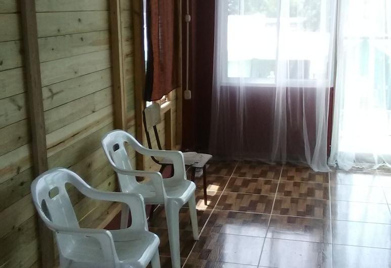 Cabin My Dream Comfort Comfort, Bani, Lain-lain