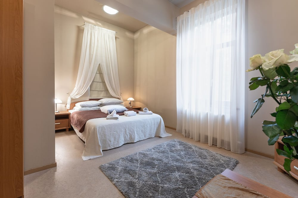 Valensija - Suite for two in Nice Hotel
