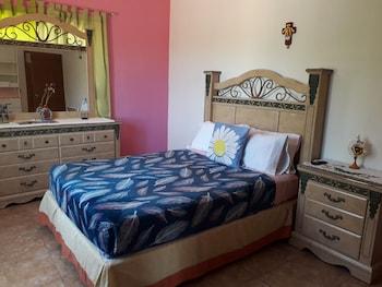 Billede af Place to Rest Juanita i San José del Cabo
