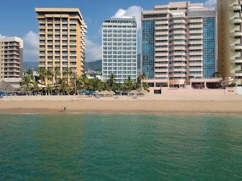 Foto del Bnow Hotels Acapulco en Acapulco (y alrededores)