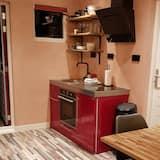 JaBaKi Red Studio