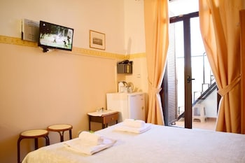 Picture of Stoa Rooms Chania Old Port in Chania