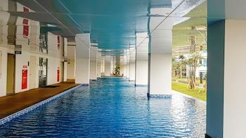 Fotografia hotela (Puri Mansion Managed by Diorama) v meste Jakarta