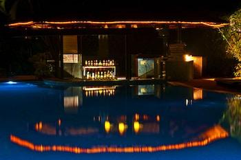 Picture of The Baga Marina Beach Resort & Hotel in Baga