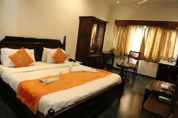 Picture of Hotel Devansh by Inspira in Udaipur