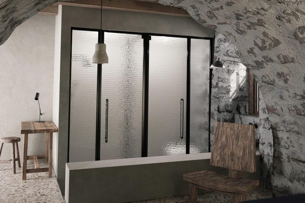 Traditional Arch Room - Habitación