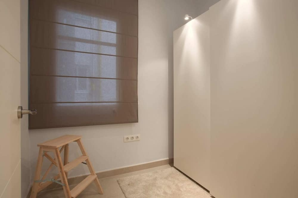アパートメント (4 Bedrooms) - 部屋