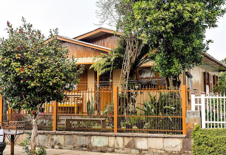 Locar-in Gramado Chalé Recanto, Gramado, Front of property