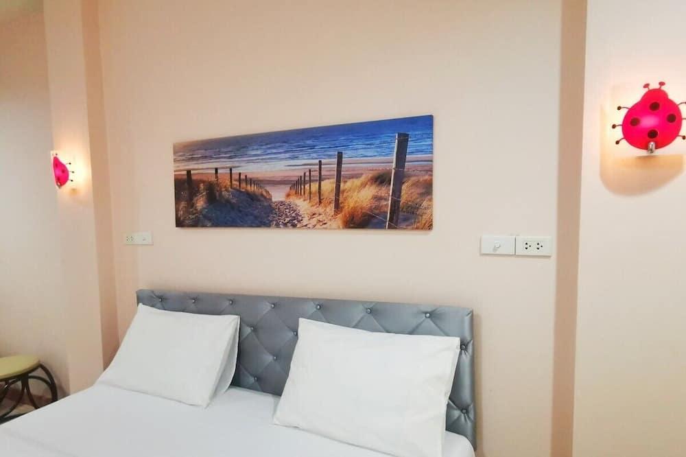 Standard King Room - Guest Room