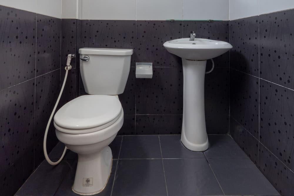 Habitación Premier doble - Cuarto de baño