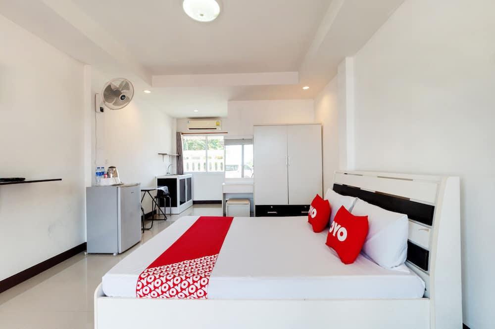 Habitación Premier doble - Habitación