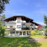 Holiday Home in Altenmarkt im Pongau With Swimming Pool
