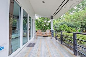 Bild vom OYO 75338 Winza Hotel And Resort in Chanthaburi