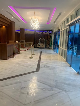 Picture of Admire Apart' Hotel in Riyadh