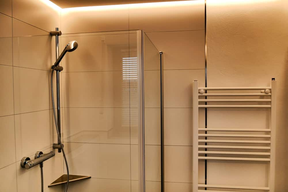 Apartment, Private Bathroom (Escaperoom) - Bathroom