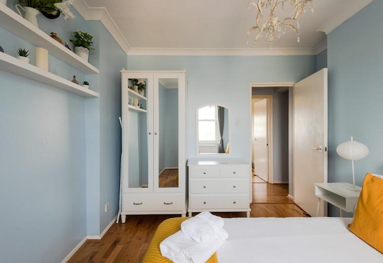 Guestready - Wonderful 1BR Flat Fits 4 Guests - Newington, Лондон