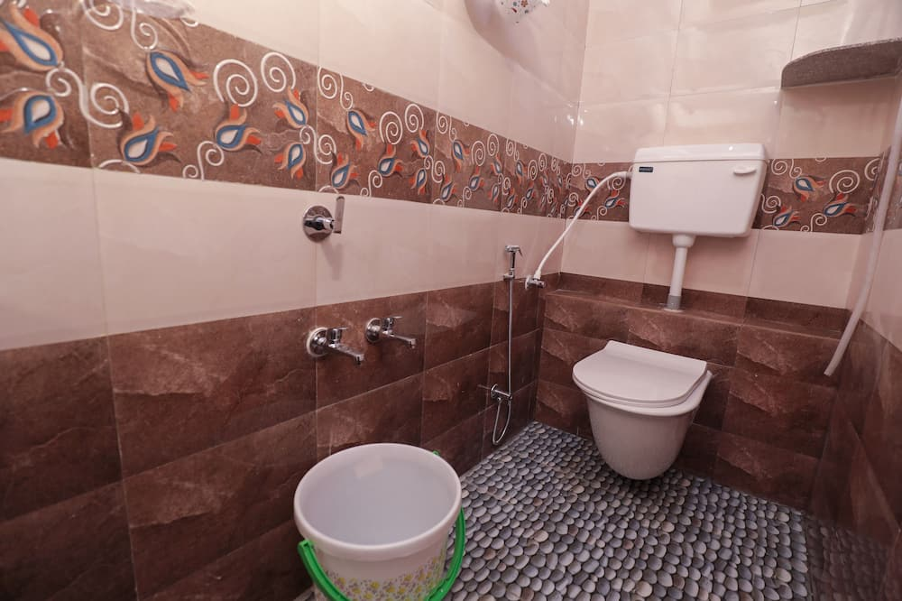 غرفة بريميم - حمّام