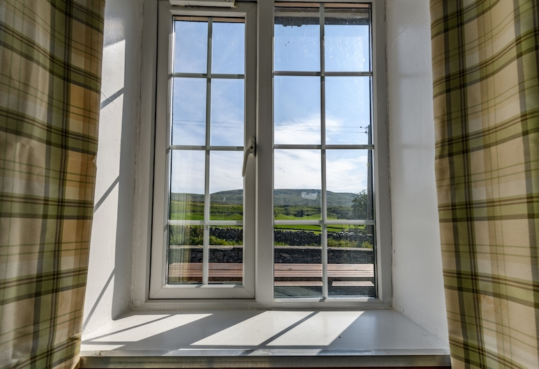 6-bed House in Yorkshire Dales National Park, Carnforth, Hus - flere senge, Interiør