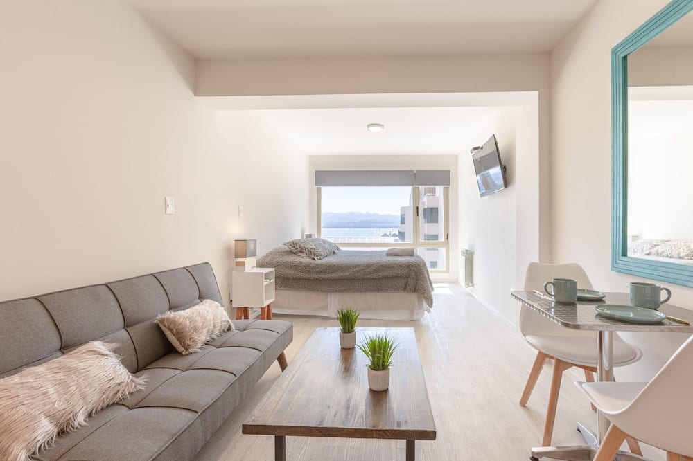 Classic studio apartman - Izdvojena fotografija