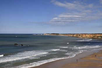 Bild vom Barcelo Conil Playa - Adults Only in Conil de la Frontera