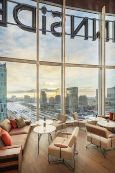 Picture of Innside by Melia Amsterdam in Amsterdam