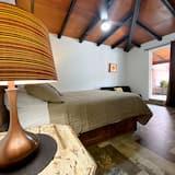 Suite & Boutique Artesanal Mexicana, Confort y Modernidad Para Toda la Familia, Loreto