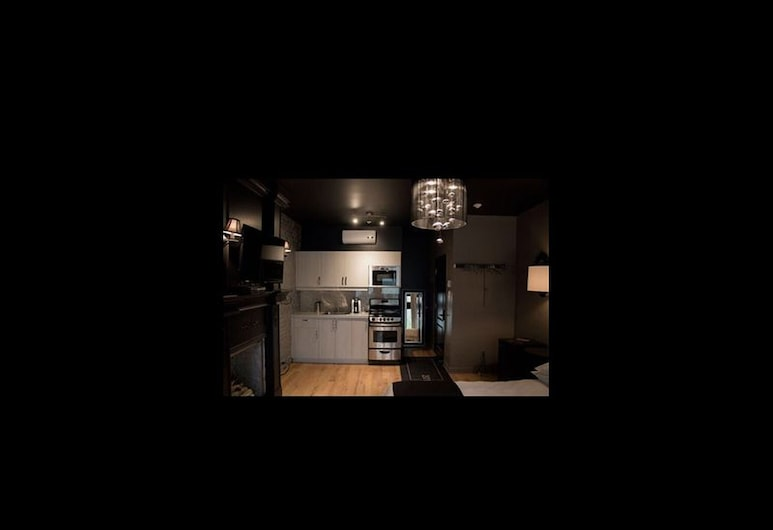Welcoming Apartment in the Downtown, Montreal
