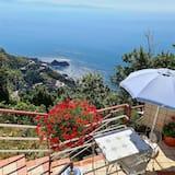 Il Dolce Tramonto 3 - Sunrise on the Amalfi Coast