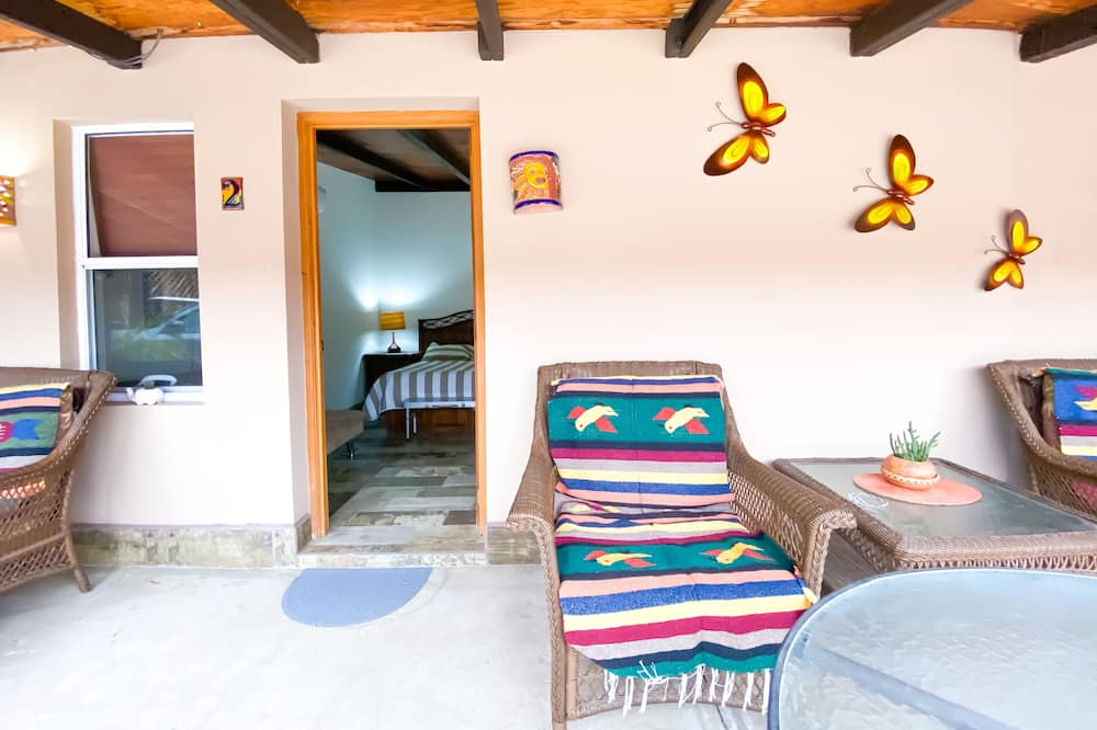 Decoración Artesanal Mexicanca, Loreto