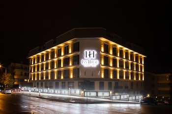 Picture of Inn House Loft Spa in Ankara