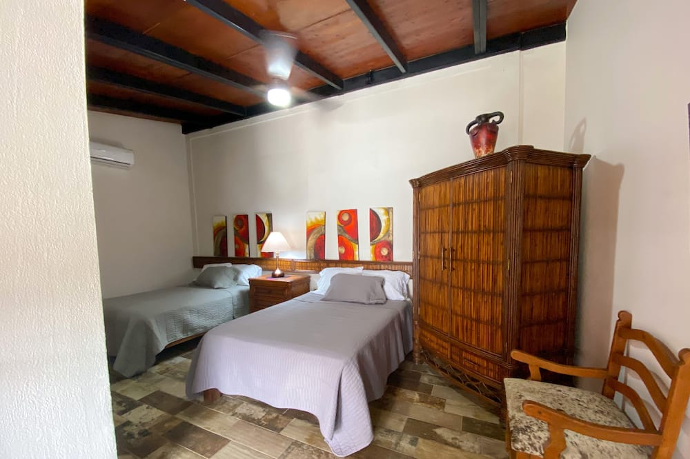 Suite & Boutique Artesanal Mexicana, Loreto