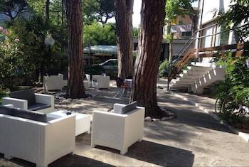 Slika: Hotel Antonia ‒ Cesenatico