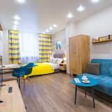 Business-Studio - Zimmer