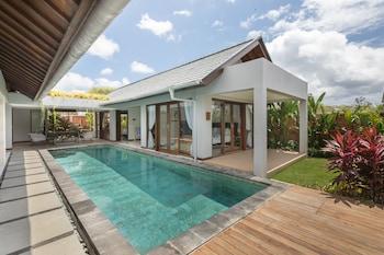 Picture of Villa Ciwuwi Balangan by Nagisa Bali in Jimbaran
