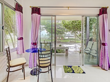 Picture of OYO 75346 Ngaopa Khaoyai Resort in Pak Chong