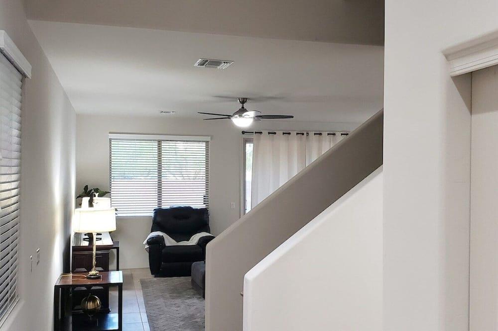 Будинок (Spacious, homey 4-bedroom in Tucson) - Номер