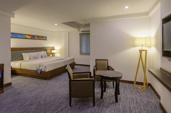 Image de Hotel Zakaria International Ltd. à Dhaka